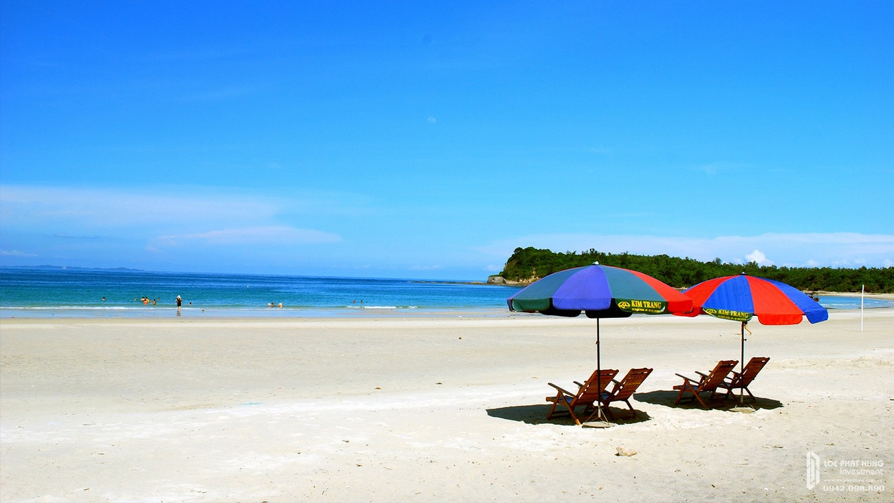 Vị trí địa chỉ dự án Condotel chung cư Sunshine Marina Hạ Long Bay Hạ Long Đường Bãi Cháy chủ đầu tư Sunshine Group