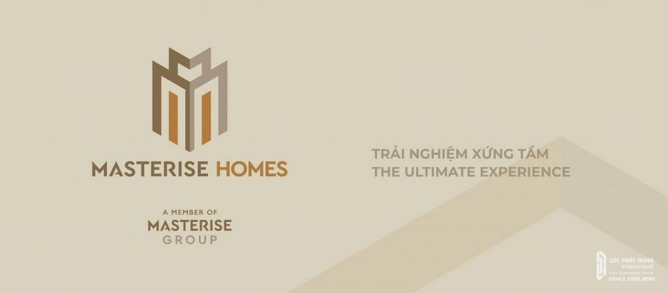 Masterise Homes – Những điều chưa biết về chủ đầu tư
