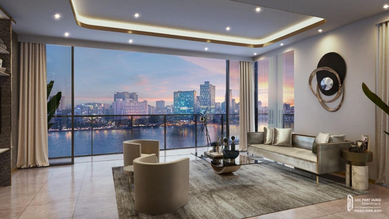 Cập nhật bảng giá The Opera Residence Q.2 | GIÁ BÁN & ƯU ĐÃI【01/2021】Từ Sonkim Land 2021 12