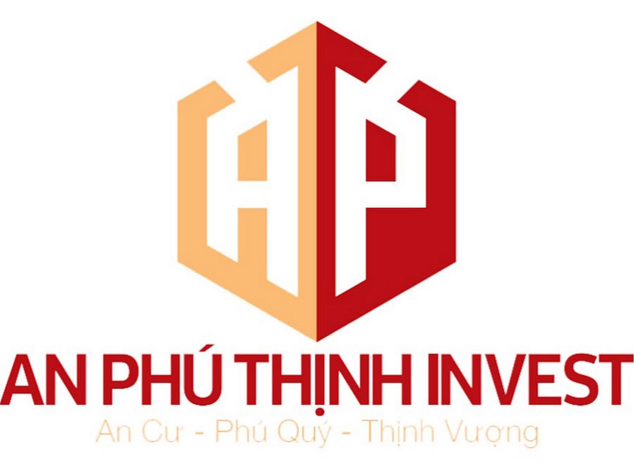 Chủ đầu tư An Phú Thịnh Investment dự án Prime City