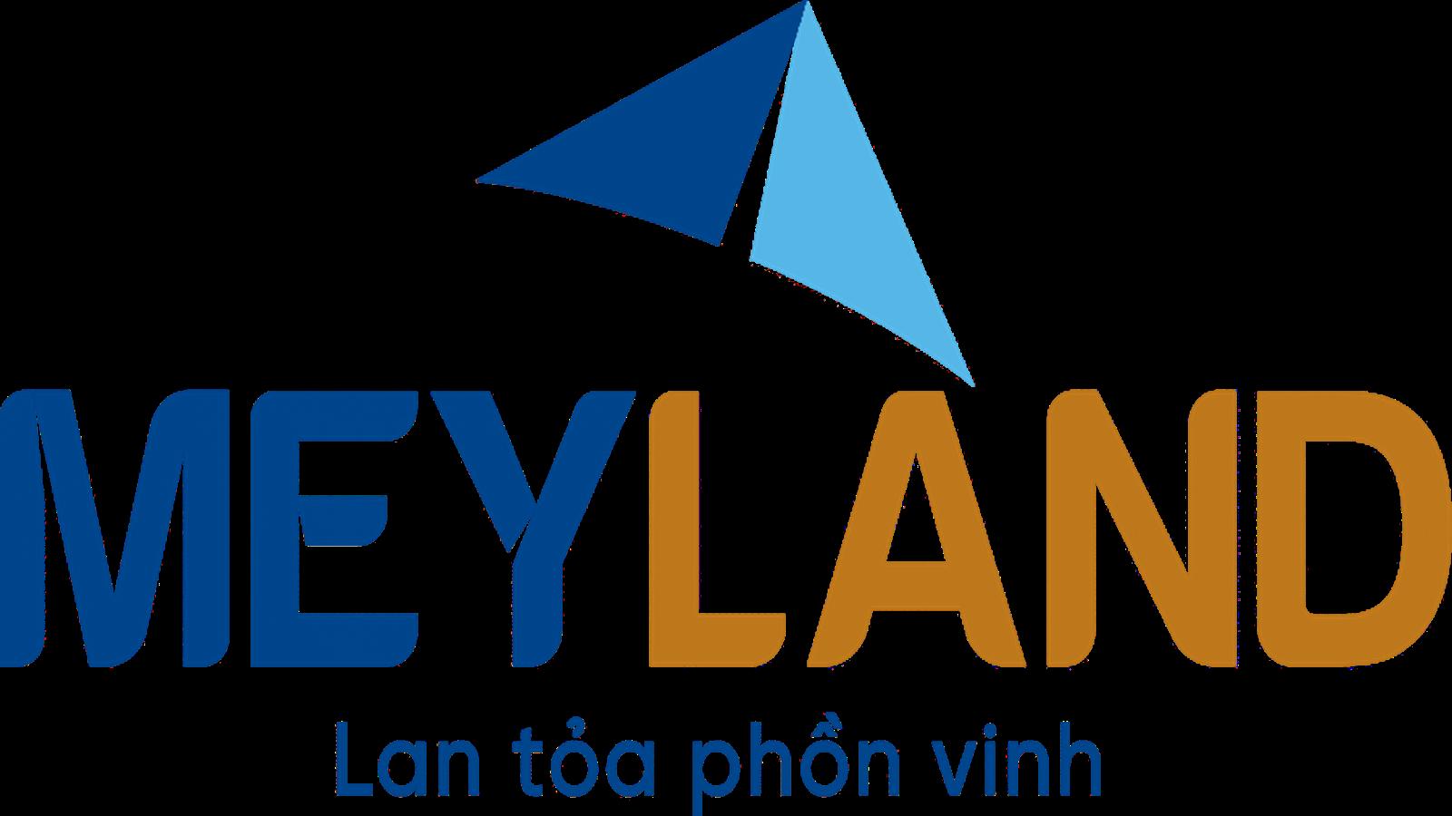 Cập nhật bảng giá Meyhomes Capital Phú Quốc | GIÁ BÁN & ƯU ĐÃI【03/2021】từ Chủ đầu Tư. 2021 8