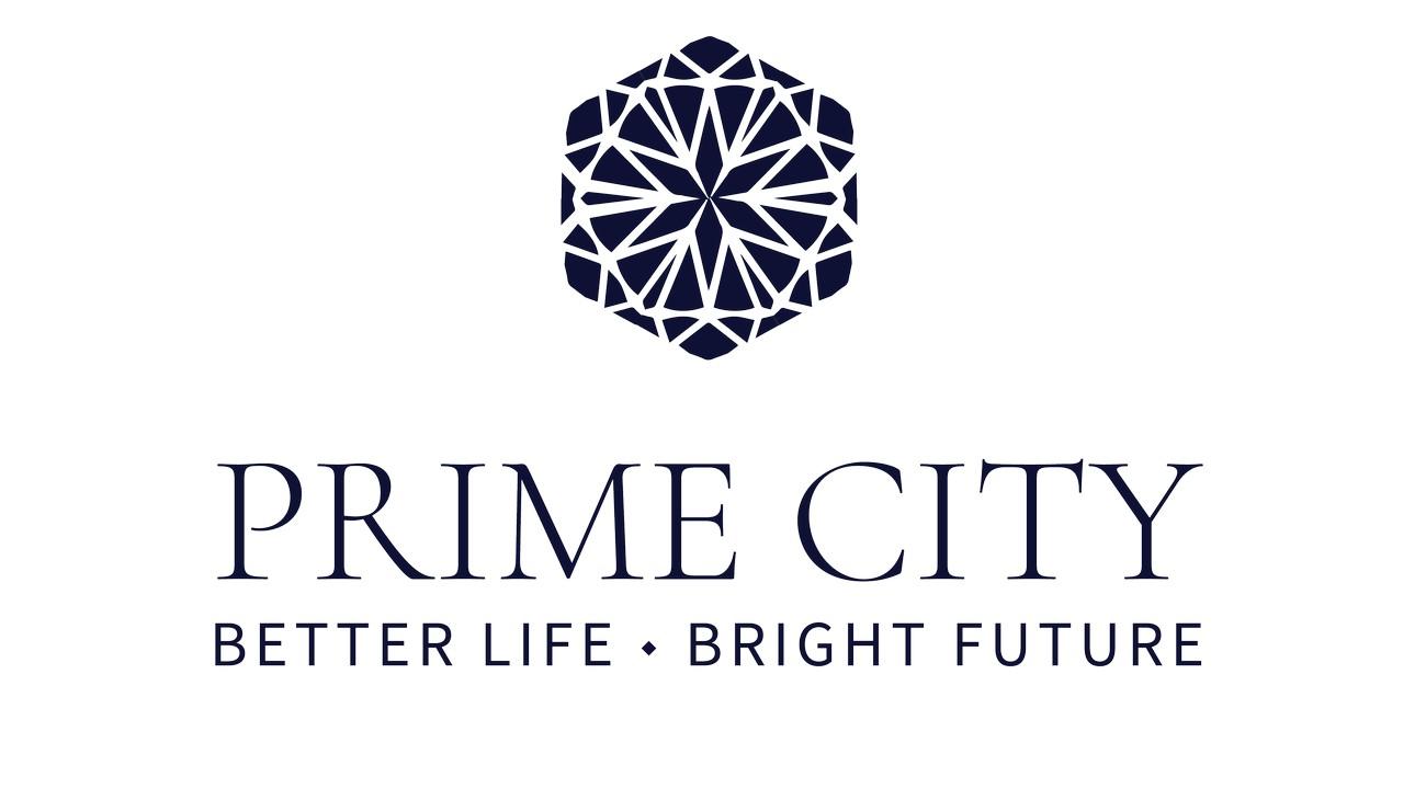 Prime City chủ đầu tư An Phú Thịnh Investment
