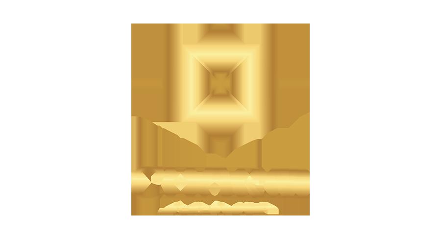 Công ty TNHH Du Lịch Khách Sạn Phúc Đạt – Thành viên của Tập đoàn Charm Group.