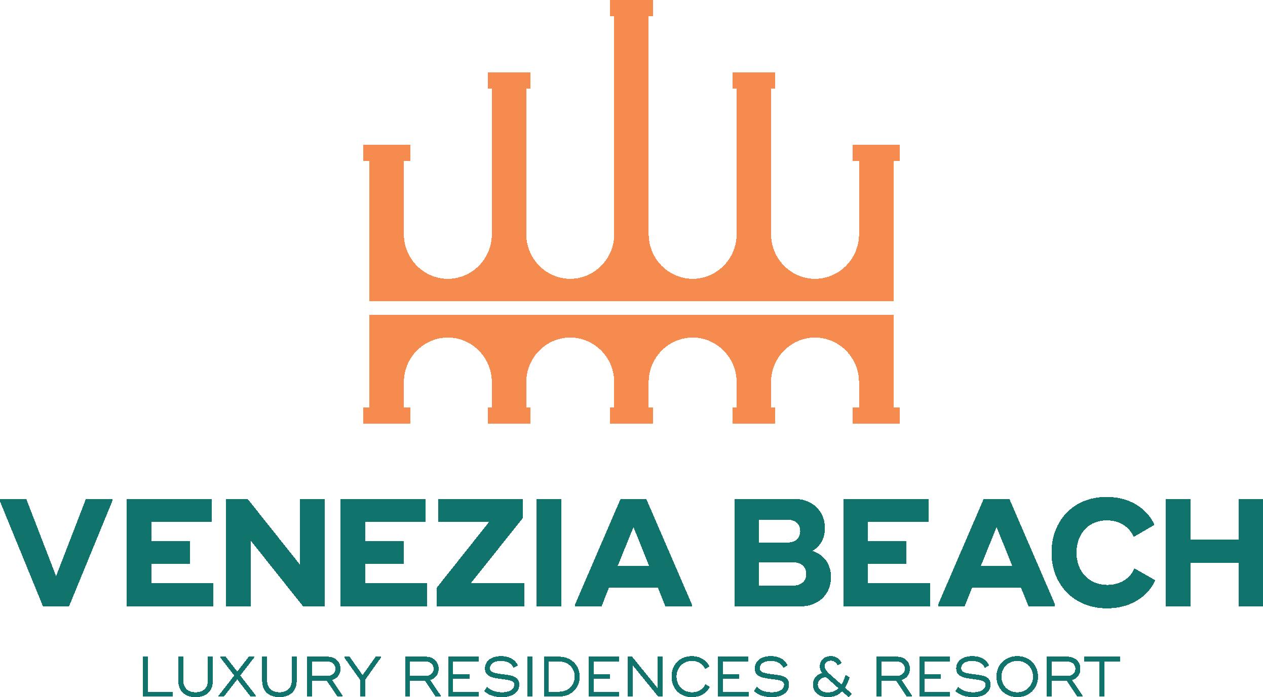 Venezia Beach là dự án được bắt tay xây dựng và phát triển bởi chủ đầu tư Danh Việt Group và Hưng Vượng Developer