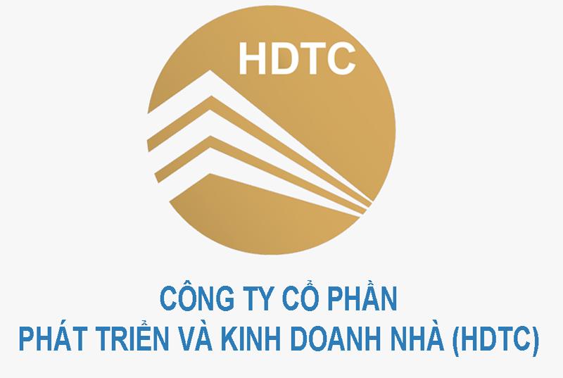 Chủ đầu tư HDTC