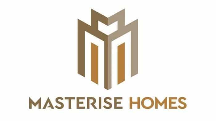 Chủ đầu tư Masterise Homes