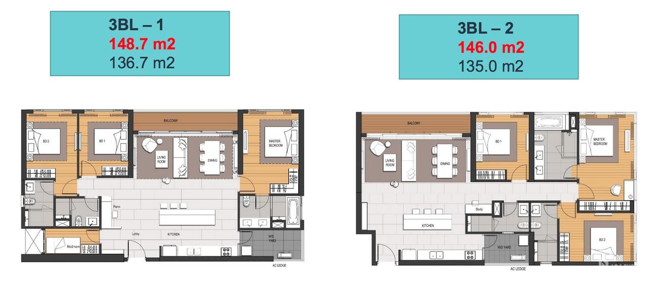 Thiết kế dự án căn hộ chung cư Celesta Heights Nhà Bè Đường Nguyễn Hữu Thọ chủ đầu tư Keppel Land
