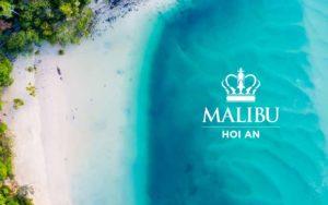 Malibu Resort & Villas