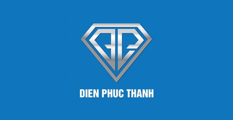 Chủ đầu tư Công ty TNHH Xây dựng và Kinh doanh nhà Điền Phúc Thành