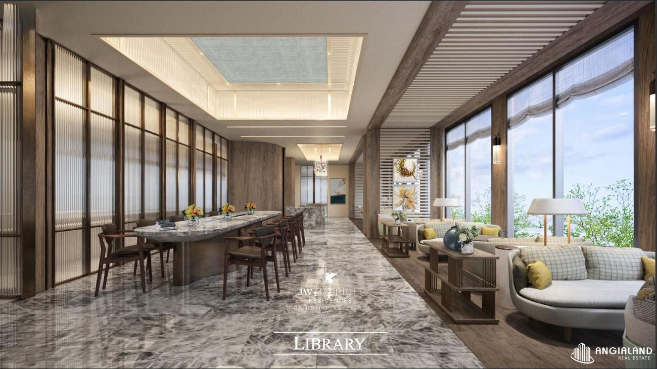 Vì sao nên đầu tư vào bất động sản hàng hiệu – Branded Residences?