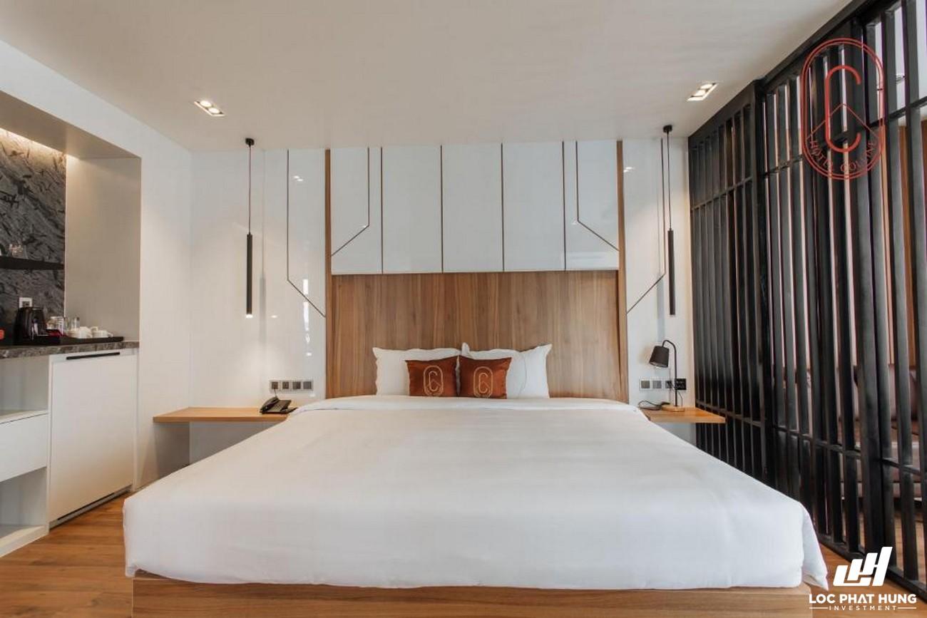 https://angialand.com.vn/wp-content/uploads/2021/08/hang-phong-suite-hotel-colline-da-lat-da-lat-94-bui-thi-xuan-phuong-2-tp-da-lat-2.jpg