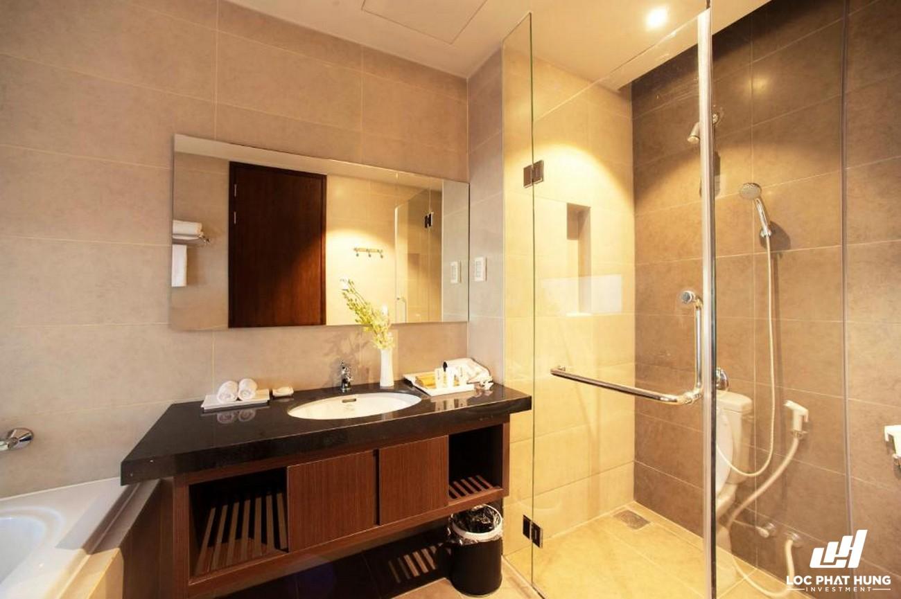 Hạng phòng superior Resort Terracotta Hotel & Resort Dalat Phường 3 Đường 19 Hoa Hồng